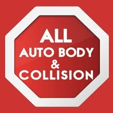 All Auto Body & Collision LLC | Methuen, MA